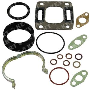 3582563 - Turbo Connection Gasket Kit