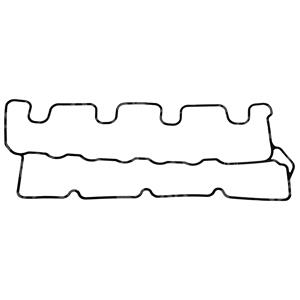 3583546 - Lower Rocker Cover Gasket - Replacement