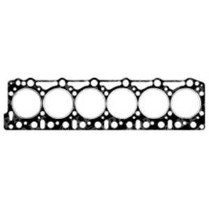 3583786-R - Cylinder Head Gasket - Replacement