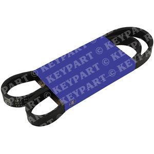 3584086 - Alternator Drive Belt - Genuine