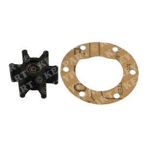 3586494-R - Impeller Kit - Replacement