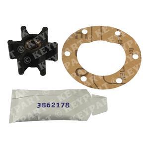 3586494 - Impeller Kit - Genuine