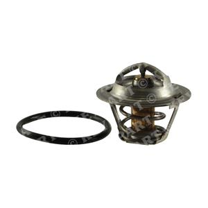 3587597-R - Thermostat - for Direct Cooling