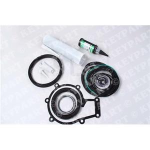 3588434 - Conversion Gasket Kit - D4/D6
