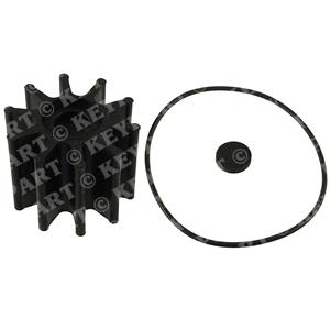 3588475-R - Impeller Kit - Replacement
