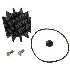 3588475 - Impeller Kit - Genuine
