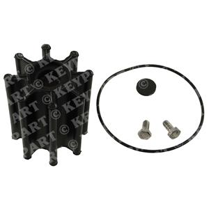 3593573-R - Impeller Kit - Replacement