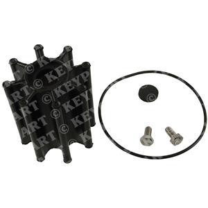3593573 - Impeller Kit - Genuine