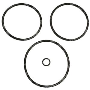 36-6 - Oil Cooler Seal Kit - Replacement