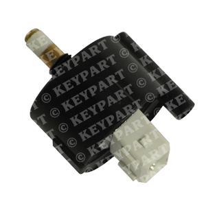 3808616 - Sensor - Fuel Filter