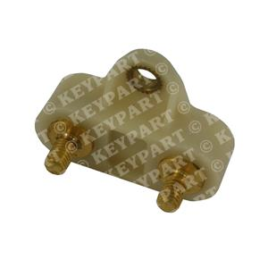3819905 - 55A Power Trim Fuse - Genuine