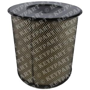 3836478 - Air Filter Insert - Genuine