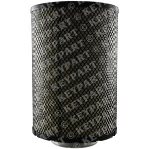 3838952 - Air Filter Element - Genuine