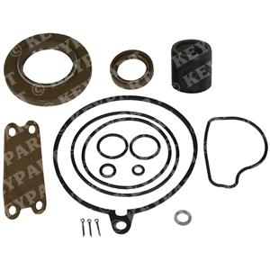 3850594-R - Upper Gear Seal Kit - SX/DP-S - Replacement