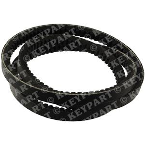 3852106-R - Drive Belt - Replacement