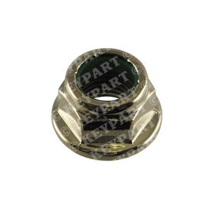 3853329 - Lock Nut - Genuine