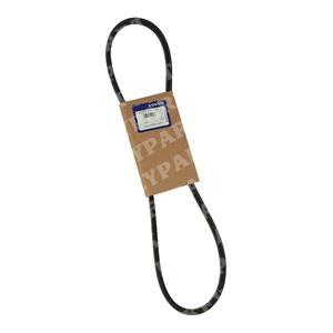 3853713 - Drive Belt - Genuine