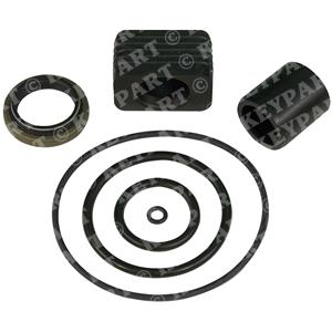 3855275-R - Lower Gear Seal Kit - Late SX - Replacement