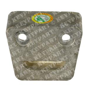 3855610-R - Magnesium Anode - Replacement