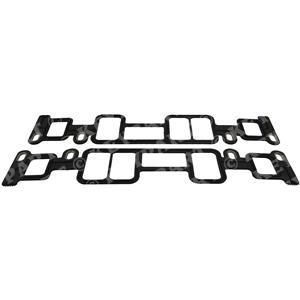 3855807-R - Intake Manifold Gasket Kit - Replacement