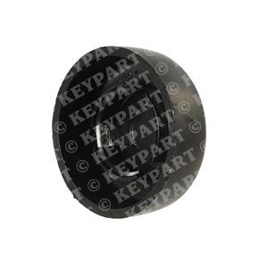 3857522 - Ram Pin End Cap - Genuine