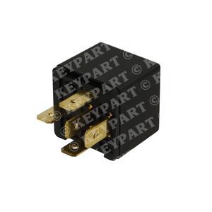 3857533 - Relay - Fuel Pump
