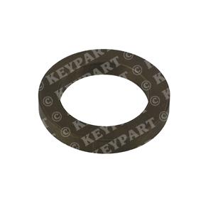 3858458 - Outer Thrust Washer