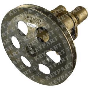 3858847 - Sea Water Pump - Genuine