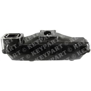 3858870 - Exhaust Manifold - Genuine