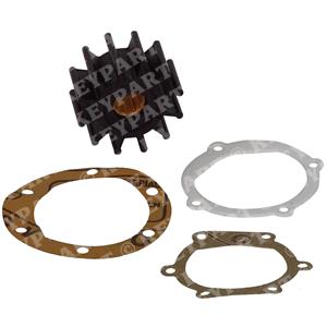 3862281-R - Impeller Kit - Replacement