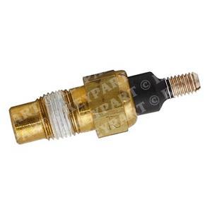 3862500 - Exhaust Temperature Sensor - Genuine