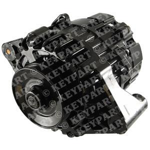 3862612 - 12V/75A Alternator Assembly - Genuine