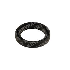 3863080 - Seal Ring
