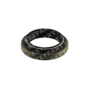 3863090 - Propeller Shaft Seal Ring