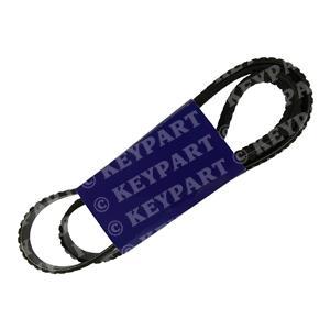 3889124 - Serpentine Belt - Genuine