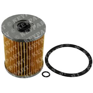 41650-502320-R - Fuel Filter - Replacement - Insert Type