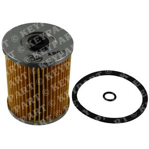41650-502320 - Fuel Filter - Genuine - Insert Type