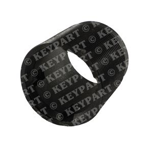 41674T - Insert for Water Intake Hose - Genuine