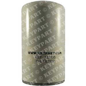 423135-R - Oil Filter (was 4785974) - Replacement