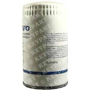 423135 - Oil Filter (was 4785974) - Genuine