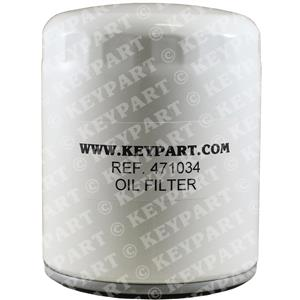 471034-R - Oil Filter - Replacement