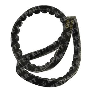 57-801763283-R - Drive Belt - Replacement