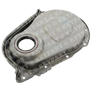 59341A1 - Front Timing Cover with Seal