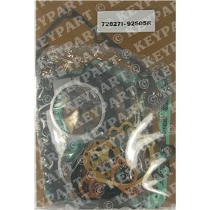 728271-92605-R - Gasket Kit - Replacement