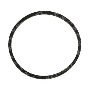 76656 - Seal Ring for Fuel Filter Housing