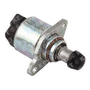 803149 - Idle Air Control Motor - Genuine
