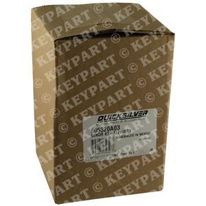 805320A03 - Trim Sender Kit - Genuine