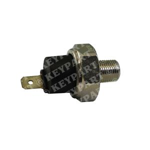 807078-R - Oil Pressure Switch - Replacement