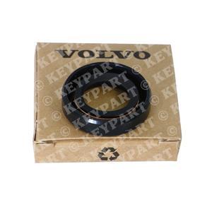 827247 - Seal Ring - Genuine