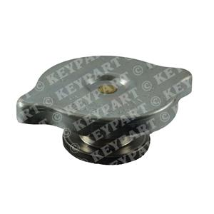 829205-R - Pressure Cap - Replacement